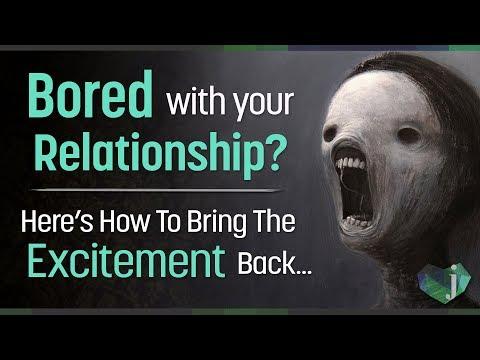 mweb dating