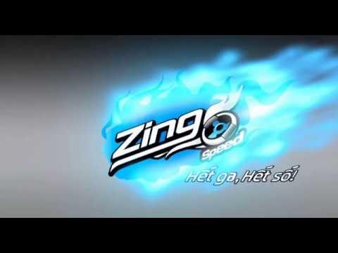 Tổng hợp nhạc game zingspeed đầy đủ (part1)