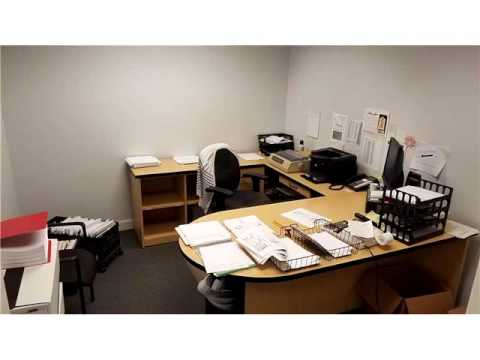 2396 NW 96th AveDoralFL 33172 Commercial For Sale