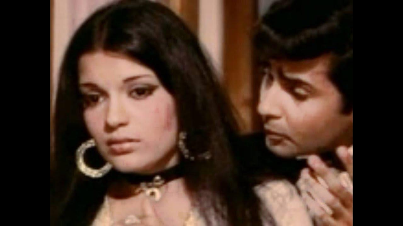 Chura Liya Hai Tumne Hindi Movie Mp3 Songs Download