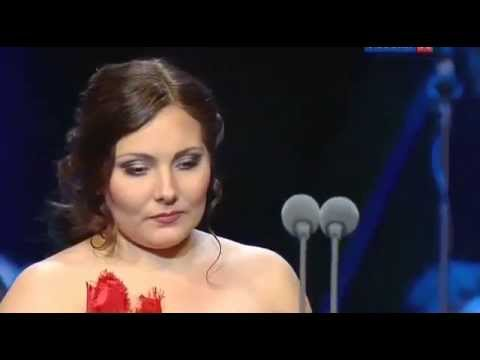 Ekaterina Siurina - O mio babbino caro
