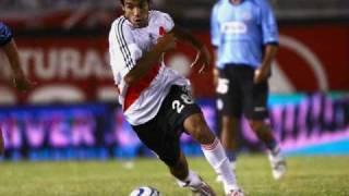Augusto Fernandez