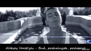 My Top 30 Best Russian  Songs 2013-2015