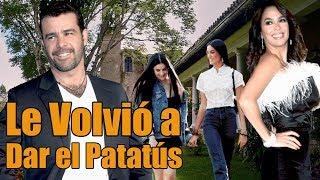 Loco por los Celos, Eduardo Capetillo Sepulta Reality Show Familiar
