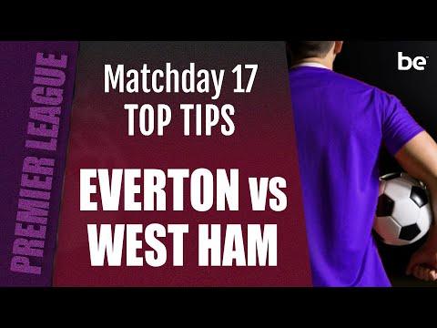 West ham v liverpool betting expert pga tour tips betting soccer