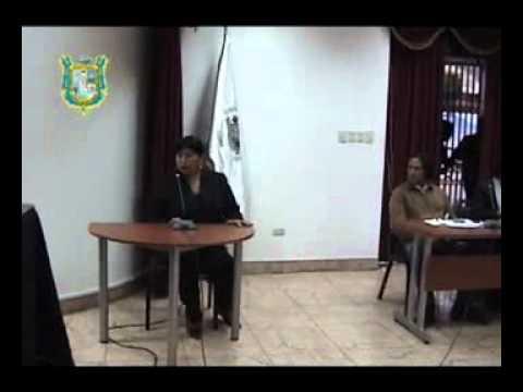 utea-audiencia-practica-penal-derecho-2011-parte3