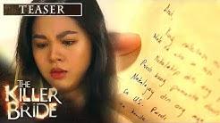 The Killer Bride January 6, 2020 Teaser