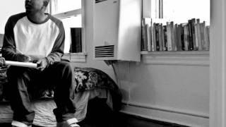 Kendrick Lamar- Opposites Attract