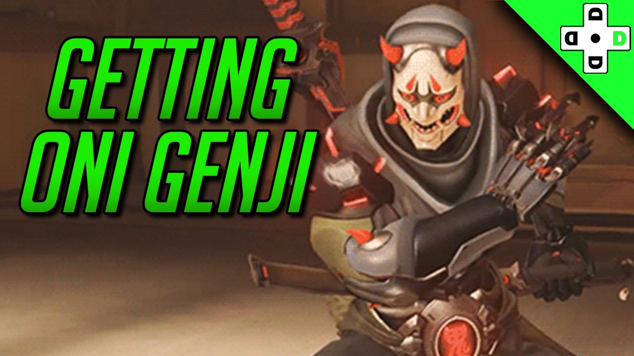 heroes of the storm genji oni