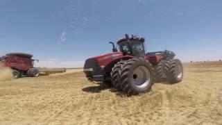 Demaray Harvesting And Trucking 2016 (1)