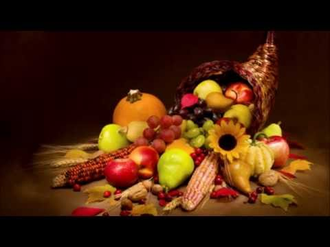 Happy Thanksgiving Day 2016 Images Pictures HD Wallpapers & Cliparts