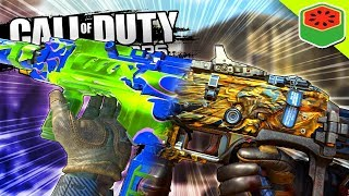 Have You SEEN This Weapon!? | Black Ops 4