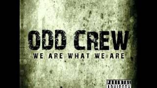 Watch Odd Crew Piller Confusion video