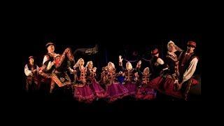 POLONIA DOUAI  - Répétitions et spectacle