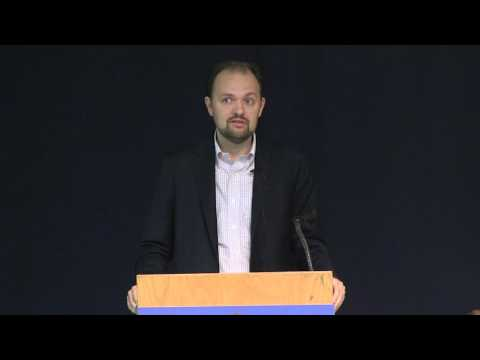 A Conversation on Economic Equality (3): Ross Douthat Opening Statement