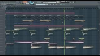 Super8 Tab Mega Rowan Van Beckhoven Remix