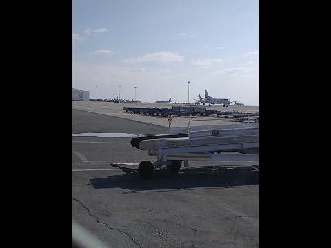 EgyptAir flight hijack:  hijacker has been arrested