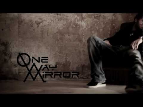One-Way Mirror - Yes but No - Official video (HD)