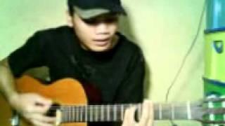 lagu indonesia terbaru 2011(Kisah masa lalu.3gp)