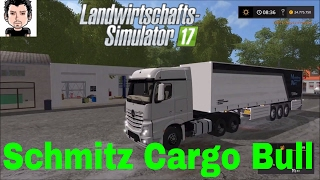 "[""XBox"", ""MZ80"", ""ls 17 ps4 mod"", ""farming simulator 17"", ""ls17"", ""ls17 modvorstellung"", ""ls17 update"", ""ls 17 lossberg"", ""ls 17 gameplay"", ""ls 17 fahrzeuge"", ""ls 17 crack"", ""ls17 schweine"", ""ls 17 schafe"", ""ls17 holzhäcksler"", ""ls 17 feuerwehr"", ""ls 17 m"