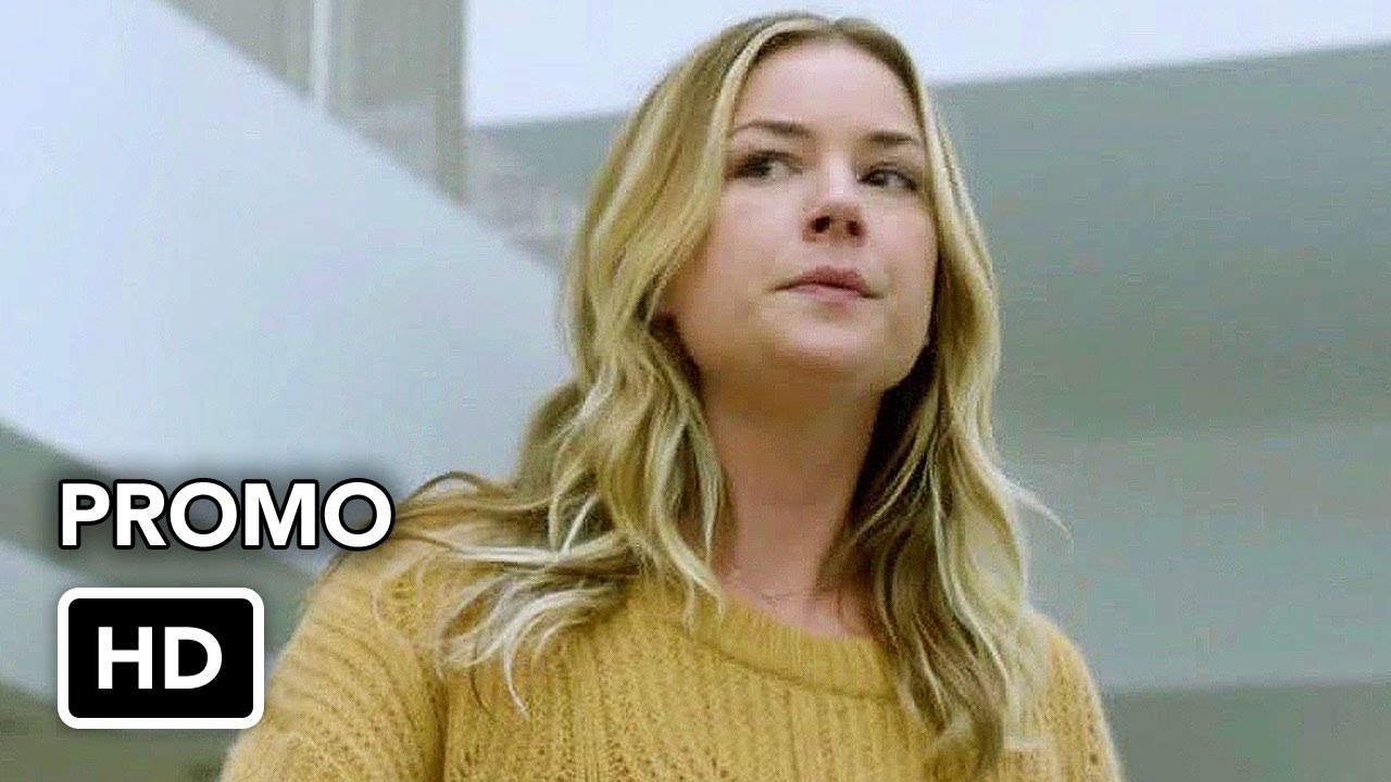 """Download The Resident 4x05 Promo """"Home Before Dark"""" (HD)"""