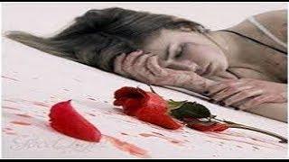 Pakistani Talent - Broken Heart Sad Punjabi Poetry - Punjabi Desi Mahiye