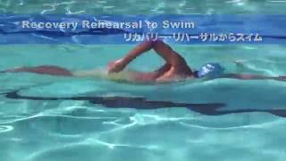 Seminar01-07:How to Learn Freestyle - Quick and Easy 2