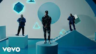 Wisin, Jhay Cortez, Ozuna  Emojis de Corazones (Official Video) ft. Los Legendarios