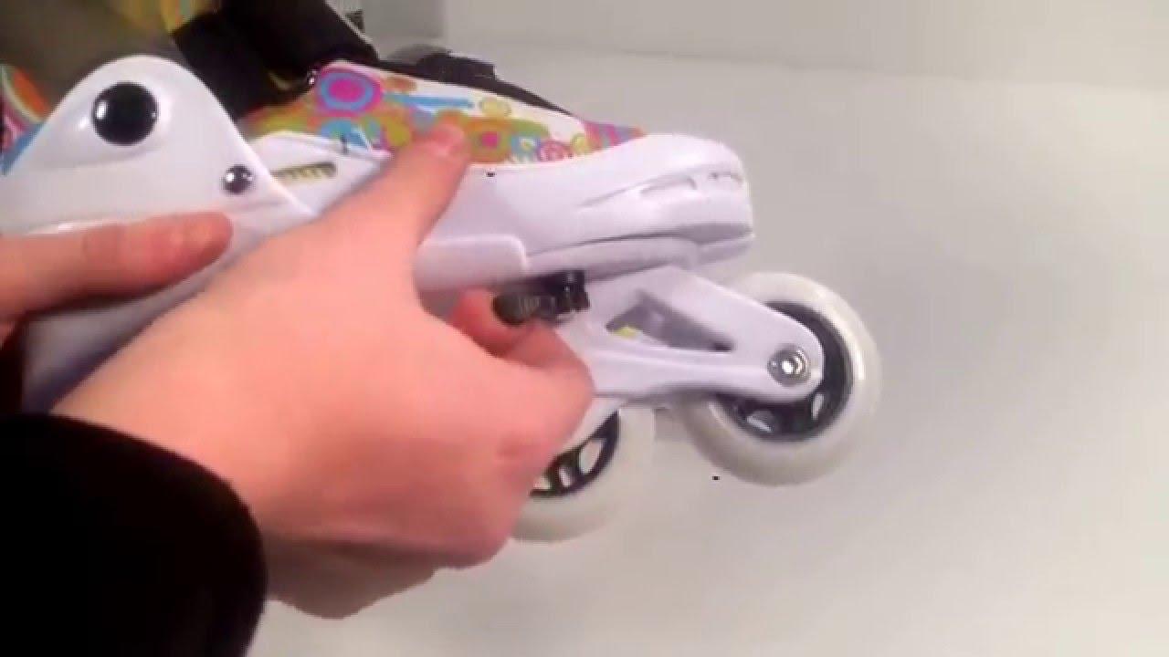 Купить в спортмастерроликовые коньки ролики, скейтборды, самокаты описание, цены, отзывы интернет-магазин спортмастер.