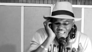 Qpid - Obeah in Da Cat snippet Music Video