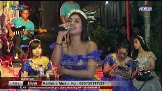 Merindukanmu REZHA OCA - CAMPURSARI KALIMBA MUSIC - LIVE MANGGUNG NGEMPLAK BOYOLALI.mp3