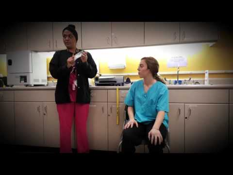 Pulmonary Function test (learning)