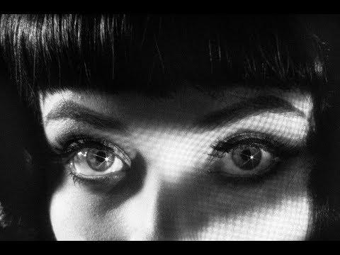 Artistic Portrait Photography Trailer