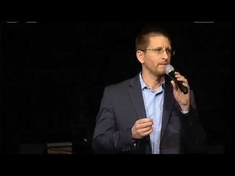 Church Offering Giving Talk: The Secret To Living Is Giving