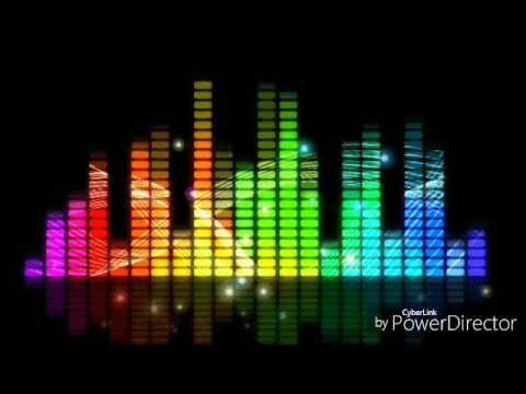 #7 Acha thik acha thik acha part 2 dj sm music fast on youtube ...