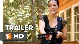 A Bit of Bad Luck Official Trailer 1 (2016) - Cary Elwes, Terri Polo Movie HD
