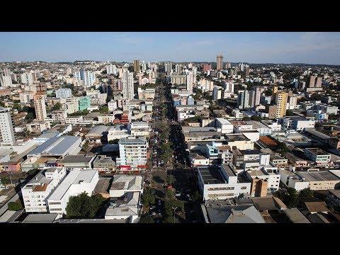 Chapecó Santa Catarina fonte: i.ytimg.com