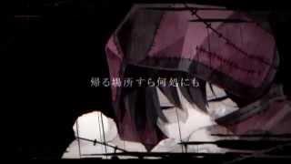 【Swan/葳Q】Tokyo Teddy Bear/東京テディベア【歌ってみた】