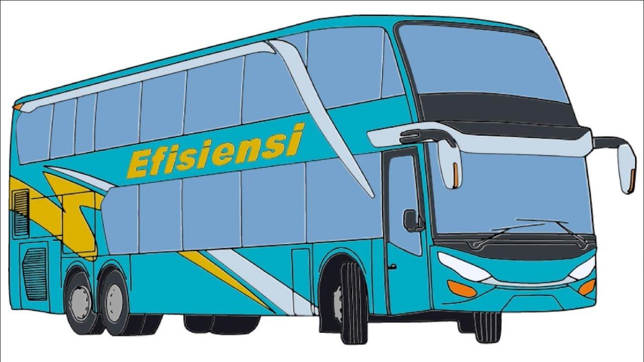 время картинка как нарисовать автобус дальнего следования днем рожденья, дорогой