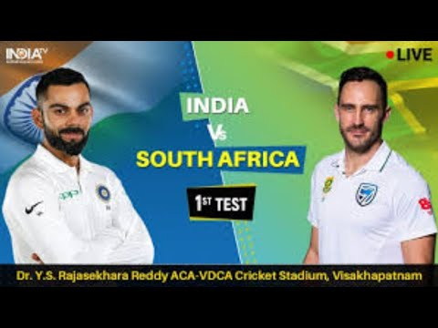 live:-ind-vs-sa-1st-test-|-day-2-|-live-scores-and-commentary-|-2019-series