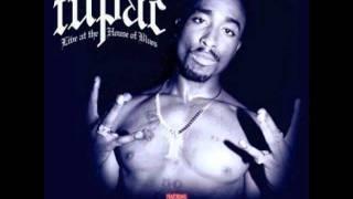 2Pac Tupac - Hit