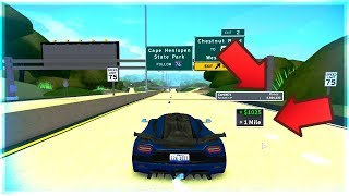 How to Make Money in Ultimate Driving - 2018 **FASTEST WAY**