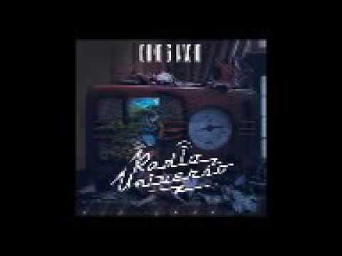 chino & nacho album radio universo