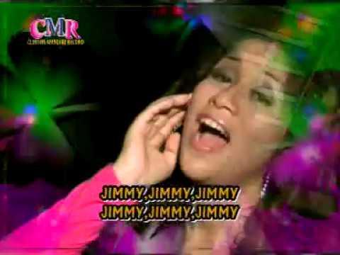 Lagu Karo VERSI Pakpak Jimmy Jimmy_Tio Fanta_