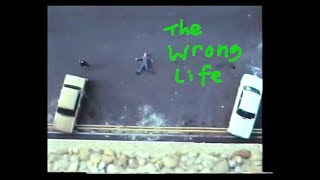 The Rampton Release Date -The Wrong Life