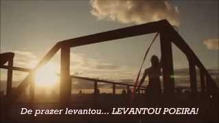 Sorte Grande  -  Ivete Sangalo ( legendado )