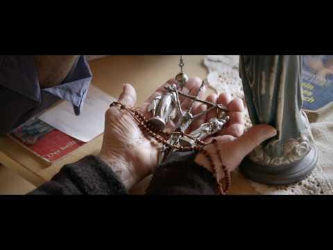 трейлер 2017 - DIE GABE ZU HEILEN Trailer deutsch (2017)