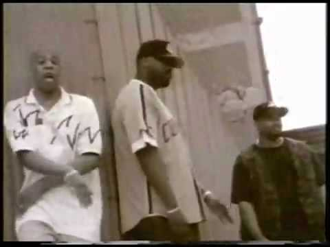 JayZ  I Cant Get With That Music  1994