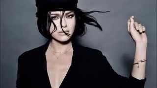 Elena Temnikova - Zavisimost (Oleg Perets & Alexey Galin Remix)