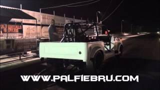 Guerra de aspirados Arecibo Motorsport video mix 9 noviembre 2013